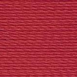 Decora No. 12  Farbe 1147