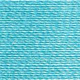 No. 50 Farbe 632