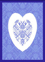 Herz Nummer 1