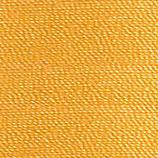 Aerofil 35 Farbe 8652