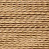 Decora No. 12  Farbe 1057