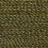 No. 50 Farbe 781