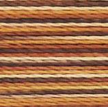 Decora No. 12  Farbe 2095
