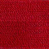 No. 50 Farbe 622
