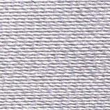 No. 50 Farbe 690