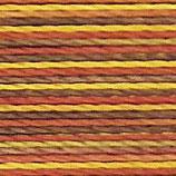 Decora No. 12  Farbe 2092