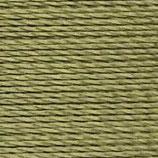 Decora No. 12  Farbe 1157