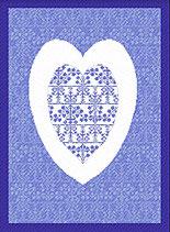 Herz Nummer 11