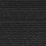Decora No. 12  Farbe 1000