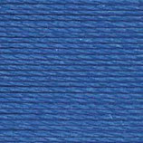 Decora No. 12  Farbe 1134