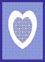 Herz Nummer 15