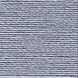 No. 50 Farbe 569