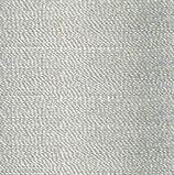 Aerofil 35 Farbe 8100