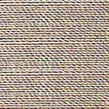 No. 50 Farbe 735