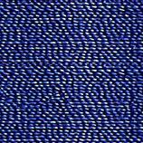 No. 50 Farbe 573