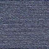 No. 50 Farbe 568
