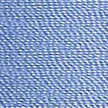 Aerofil 35 Farbe 8750
