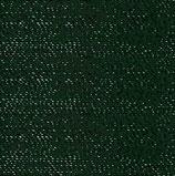 Aerofil 35 Farbe 8704