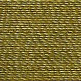 No. 50 Farbe 578