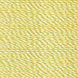 No. 50 Farbe 610