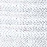 No. 50 Farbe 502
