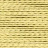 Decora No. 12  Farbe 1070