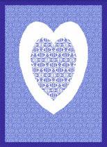 Herz Nummer 6