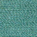 No. 50 Farbe 743