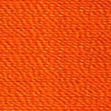 No. 50 Farbe 604