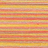 No. 50 Farbe 512