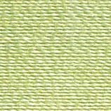 No. 50 Farbe 774