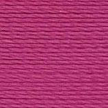 Decora No. 12  Farbe 1110