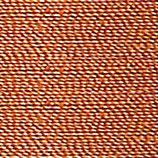 No. 50 Farbe 676