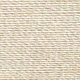 No. 50 Farbe 733