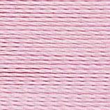 Decora No. 12  Farbe 1116