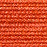 No. 50 Farbe 603