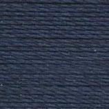 Decora No. 12  Farbe 1044