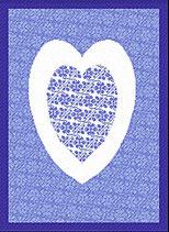 Herz Nummer 13