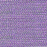 No. 50 Farbe 642