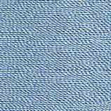 100 m Aerofil 8628