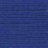 Decora No. 12  Farbe 1166
