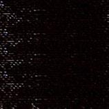 No. 50 Farbe 792
