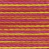 Decora No. 12  Farbe 2091