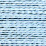 Decora No. 12  Farbe 1132