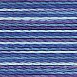Decora No. 12  Farbe 2093