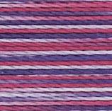 Decora No. 12  Farbe 2098