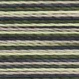 Decora No. 12  Farbe 2099