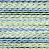 Decora No. 12  Farbe 2089