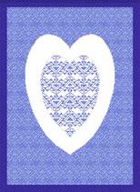 Herz Nummer 8