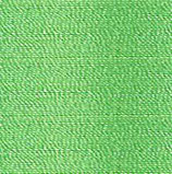 Aerofil 35 Farbe 8995